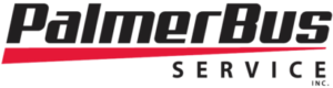 http://palmerbusservice.com/wp-content/uploads/2017/11/cropped-PALMER-BUS-SERVICE-logo.png