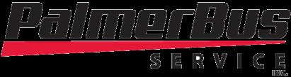 Palmer Bus Service, Inc.