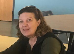 MVL - Sue Wendt